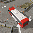 Bus Parking 3D Online