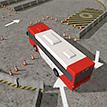 Bus Parking 3D Online