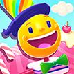 Candy Flip: Puzzle Match