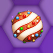 Candy Galaxy