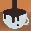 Capital Caffeine
