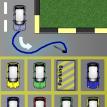 Car Line