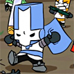 Castle Crashers: The Beard
