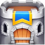 Castle Wars 2½