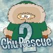 Chu Rescue 2