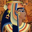 Cleopatra's Escape