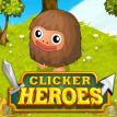 Clicker Heroes Online