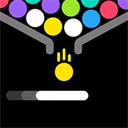 Color Ballz Online