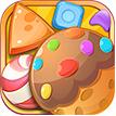 Cookie Bomb Online