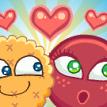 Cookie ♥ Jam 2