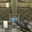 Counterstrike 1