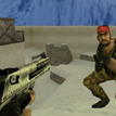 Counterstrike 2