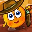 Cover Orange 6: Wild West