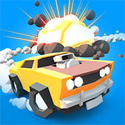 Crash of Cars Online
