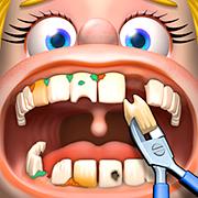 Crazy Dentist Online