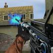 Cross Fire: M4A1