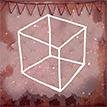 Cube Escape: Birthday