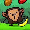 Cubic Monkey Adventures 2