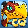 Curio Quest Online