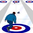 Curling Online