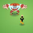 Daffy Rugby