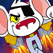Danger Mouse: Ultimate