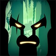 Dark Lands Online