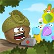 Dr. Acorn Birdy