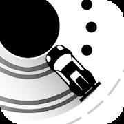 Donuts Drift Online