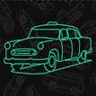 Doodle History: Automobiles