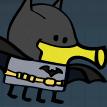 Doodle Jump DC Online