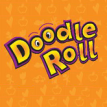 Doodle Roll