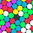 Dot Spinner Online