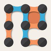 Dots & Boxes Online