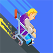 Downhill Riders Online