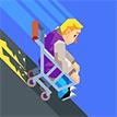Downhill Riders Online