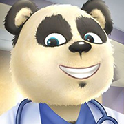 Dr. Panda Online