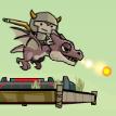 Dragooner