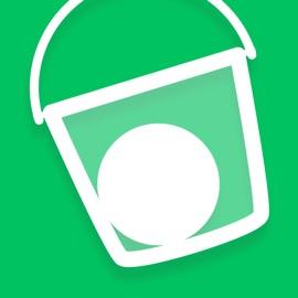 Drop Flip Online