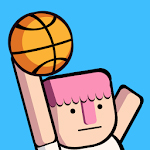 Dunkers Online