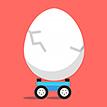 Egg Car Online