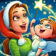 Emily's Christmas Carol Deluxe