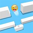 Emoji Dash Online