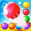 Endless Bubble Shooter