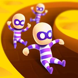 Escape Masters Online
