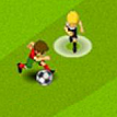 Euro 2012 GS