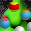 Factory Balls 5: Xmas