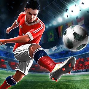 Final Kick Online