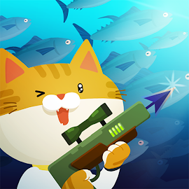 Fishercat Online