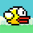 Flappy Bird Online